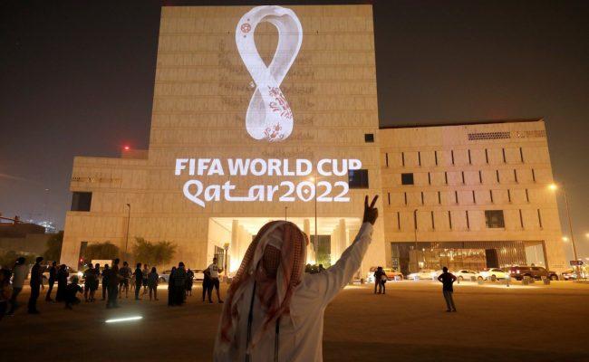 متى يبدا كاس العالم في قطر