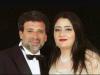 من هي زوجة خالد يوسف السعودية ويكيبديا