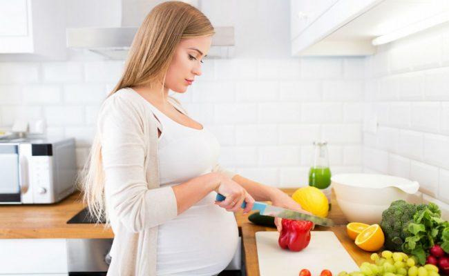 تجارب الحوامل مع فاسكولار