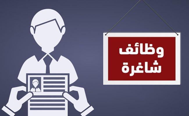 وظائف بلدية رابغ للخريجين والخريجات في السعودية