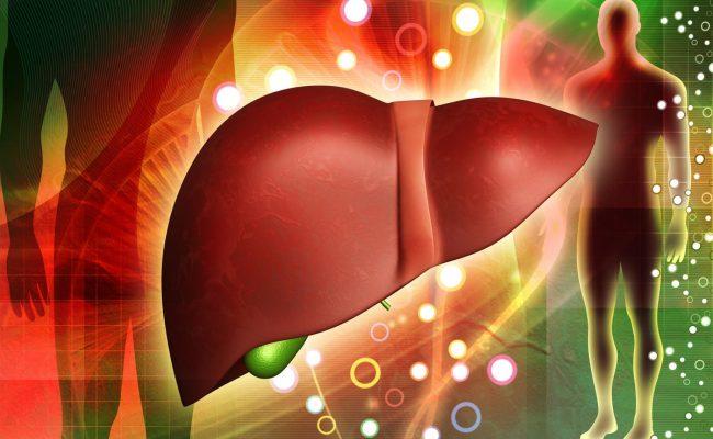 هل سرطان الكبد مميت