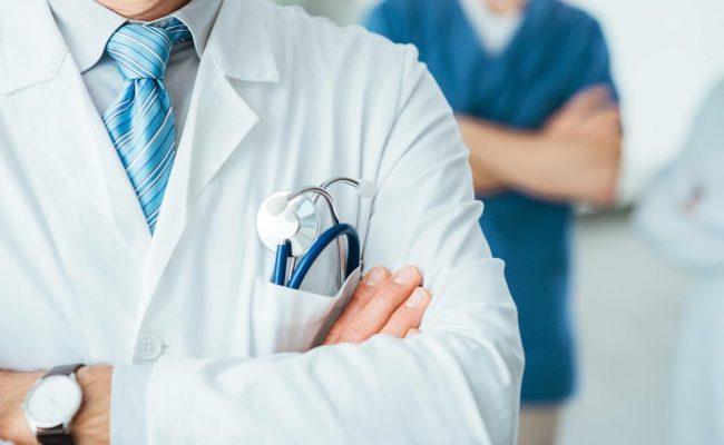 رقم تأمين التعاونية الطبي خدمة العملاء