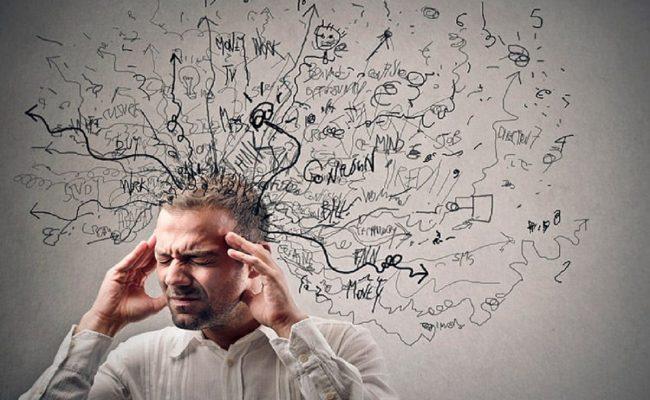علاج التفكير السلبي والوسواس