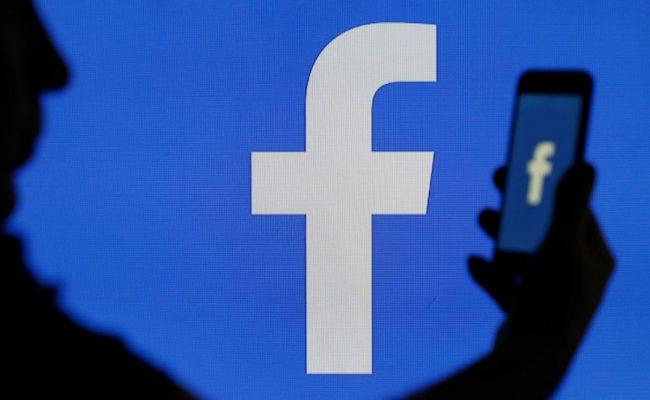 أسماء فيس بوك شبابية