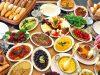 أكلات شعبية سعودية للفطور ( سهلة التحضير)