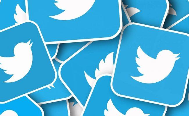 إنشاء حساب تويتر دون رقم هاتف