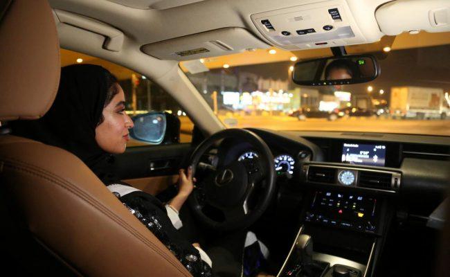 أسعار الفحص الطبي لتجديد رخصة القيادة