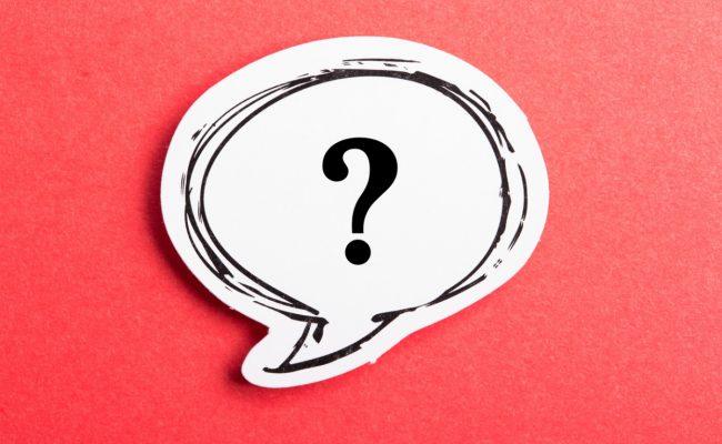 أسئلة رمضانية مسابقات وأجوبتها