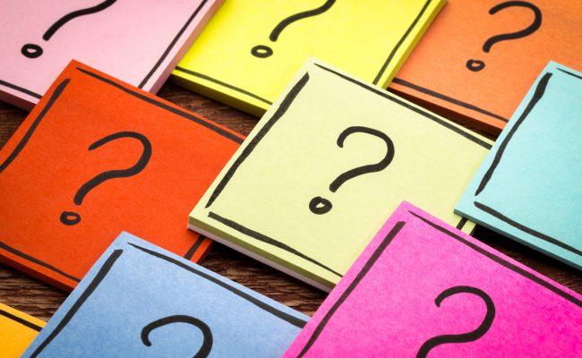 أسئلة مسابقات للكبار مع الحل