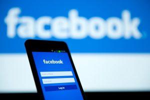ما الفائدة من اختراع الفيس بوك