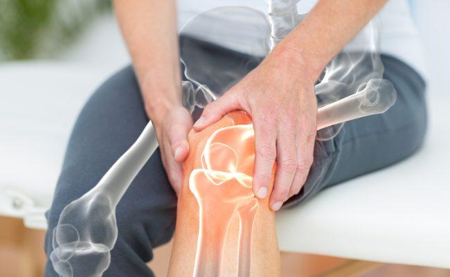 حبوب ادوية خشونة الركبة