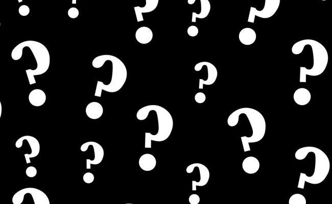 أسئلة عامة سهلة مع خيارات