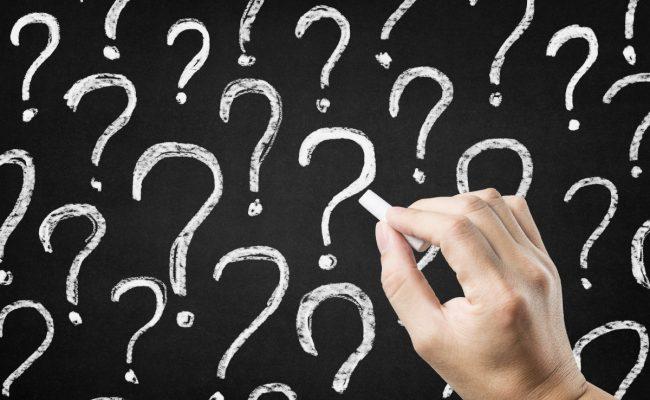 أسئلة دينية سهلة عن الأنبياء
