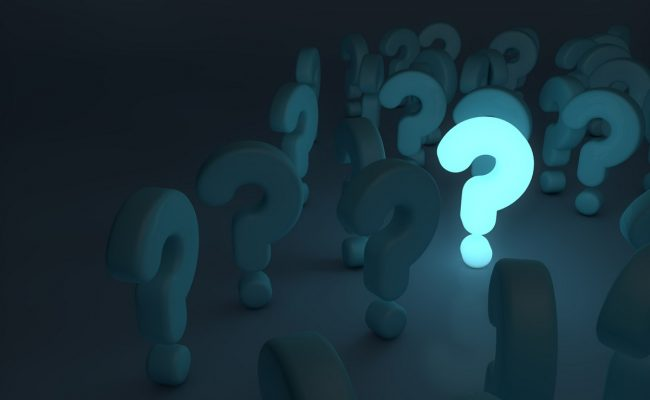 أسئلة للأطفال الصغار 4 سنوات